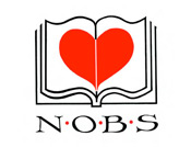 Northern Ohio Bibliophilic Society