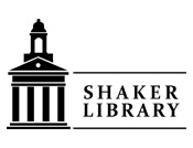 Shaker Public Library